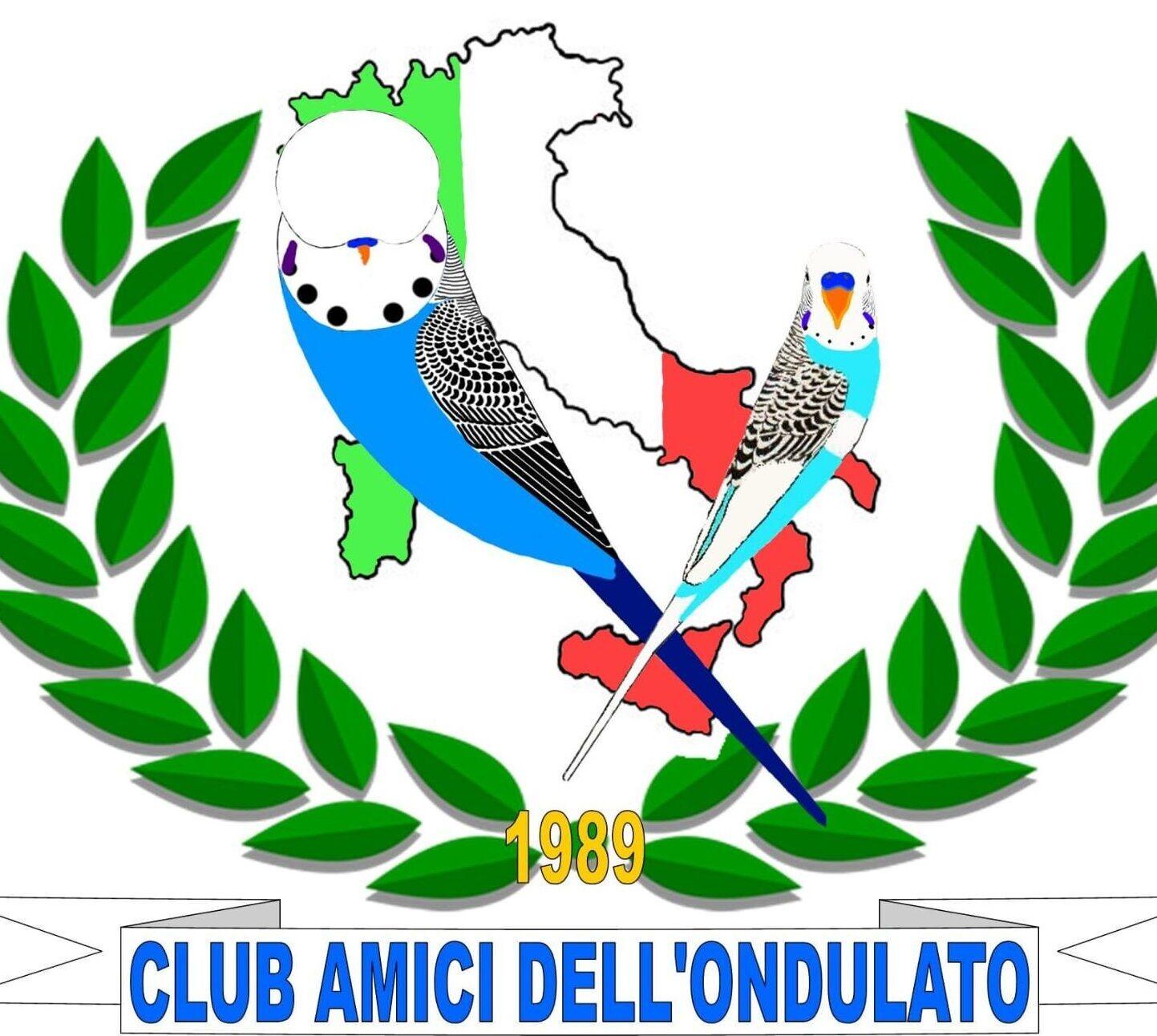 Club Amici Dell'Ondulato